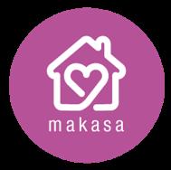 Makasa GmbH Logo